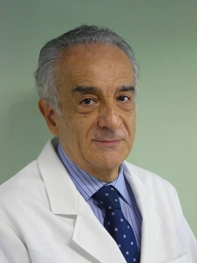 Dr. Martínez Palomo Adolfo