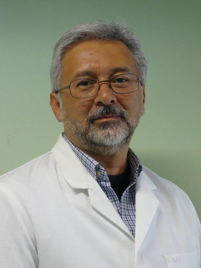 Dr. Vega López Marco Antonio